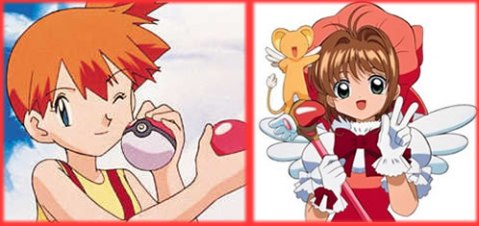 misty-pokemon-sakura-cards-captor