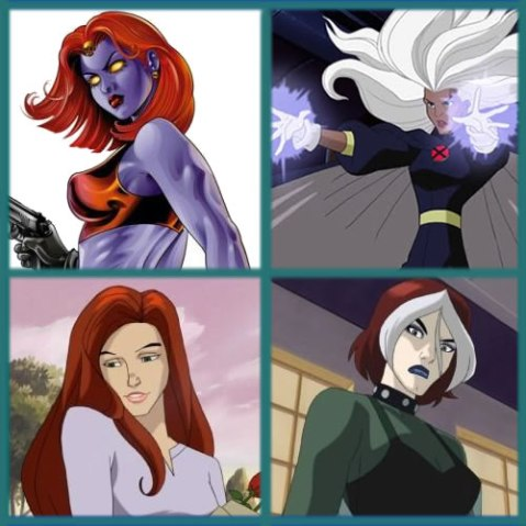 x-man-mistica-jean-gray-vampira-tempestade