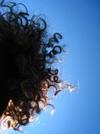 cabelos-cacheados