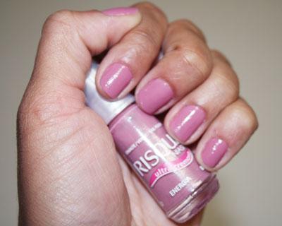 esmalte-risque-energia-rosa-retro