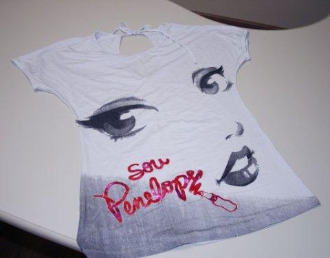 manifesto-sou-penelope-camiseta