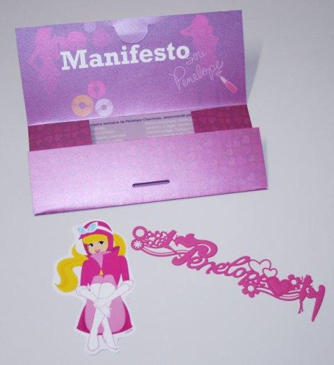 manifesto-sou-penelope-kit-bracelete-adesivo