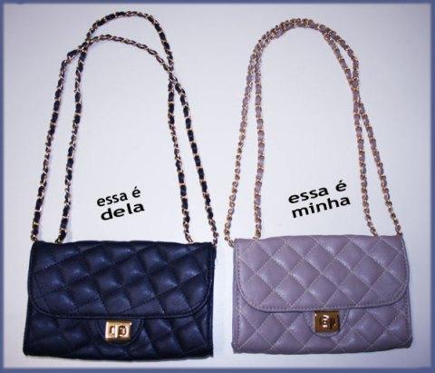 nossa-it-bag-channel